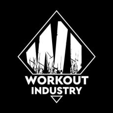 Workout Industry