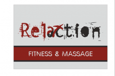 Relaction Gym