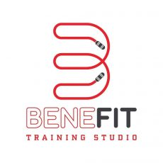 Benefit Training Studio