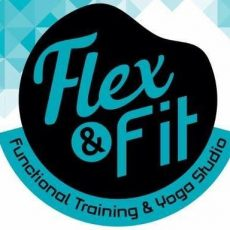 Flex and Fit Functional Training