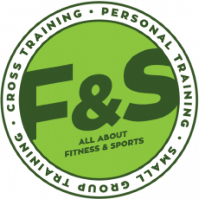 Fitness and Sports