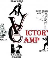 Victory Camp