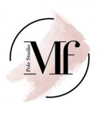 MF Pole Studio