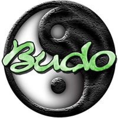 Budo Fighters Thessaloniki