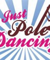 Just Pole Dancing Studio Halandri