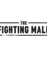 The Fighting Mall