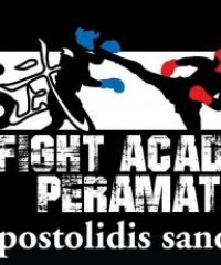 Fight Academy Peramatos