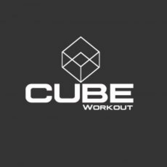 Cube Workout