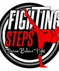 Fighting Steps