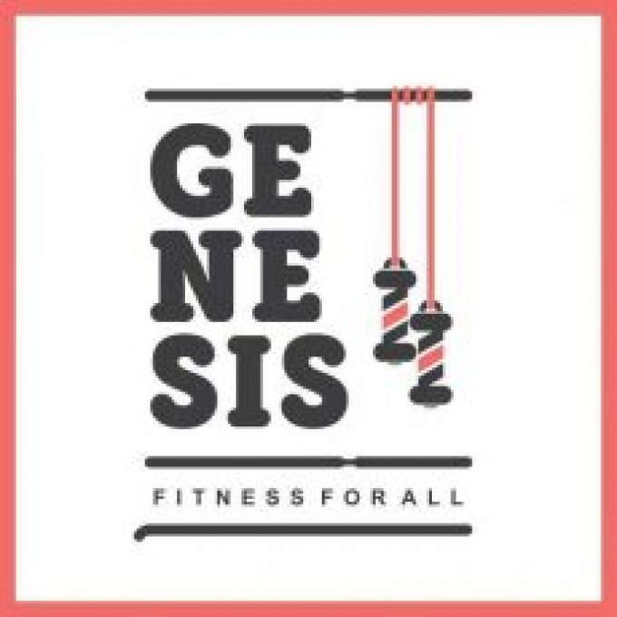 Genesis fitness for all
