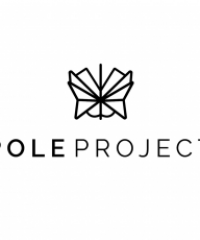 Pole Project