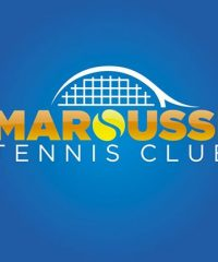 Maroussi Tennis Club