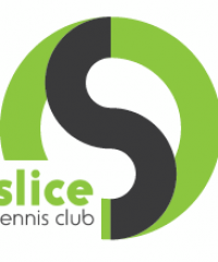 Slice Tennis Club