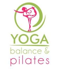 Yoga Balance and Pilates Shala